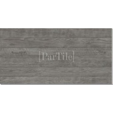 ATLAS CONCORDE Axi Grey Timber 45x90 LASTRA 20mm