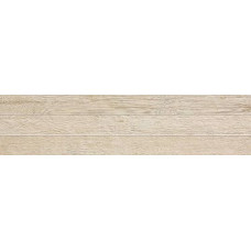 ATLAS CONCORDE Axi White Pine Tatami
