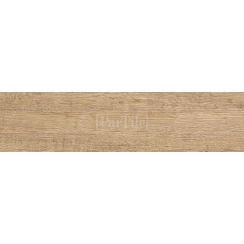 Керамогранит Атлас Конкорд Axi Golden Oak Tatami Желтый 22,5x90