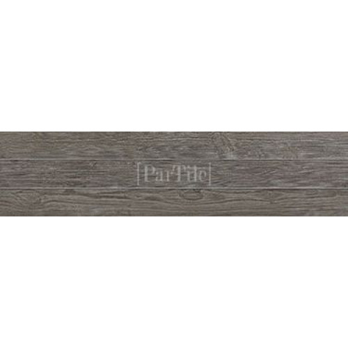 Атлас Конкорд Axi Grey Timber Tatami Серый 22,5x90 Официальный сайт