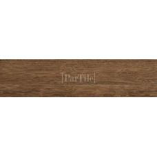 ATLAS CONCORDE Axi Dark Oak Tatami Коричневый 22,5x90