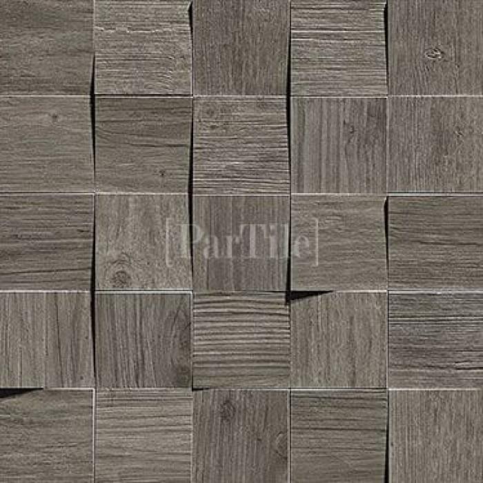 atlas concorde axi 35x35. Black Bedroom Furniture Sets. Home Design Ideas
