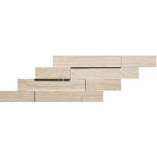 ATLAS CONCORDE Axi White Pine Brick 3D