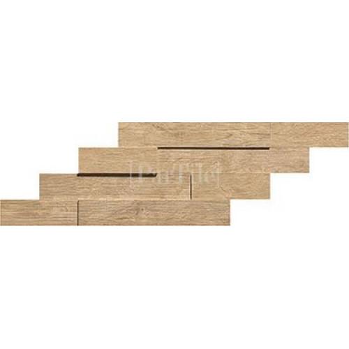 ATLAS CONCORDE Axi Golden Oak Brick 3D