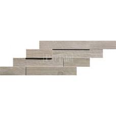 ATLAS CONCORDE Axi Silver Fir Brick 3D