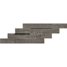 ATLAS CONCORDE Axi Grey Timber Brick 3D