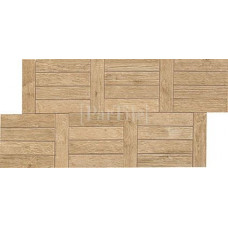 ATLAS CONCORDE Axi Golden Oak Treccia
