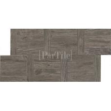 ATLAS CONCORDE Axi Grey Timber Treccia