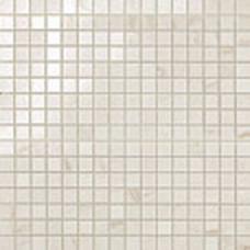 ATLAS CONCORDE Marvel Pro Cremo Delicato Mosaic