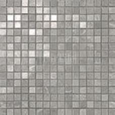 ATLAS CONCORDE Marvel Grey Fleury Mosaico Lapp.