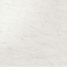 ATLAS CONCORDE Marvel Cremo Delicato 59x59 Lapp.