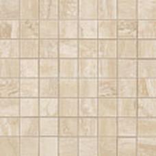 ATLAS CONCORDE Marvel Trav. Alabastrino Mosaico Matt