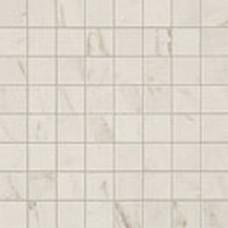 ATLAS CONCORDE Marvel Pro Cremo Delicato Mosaico Matt