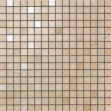 ATLAS CONCORDE Marvel Beige Mystery Mosaic