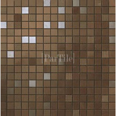 ATLAS CONCORDE Marvel Bronze Luxury Mosaic