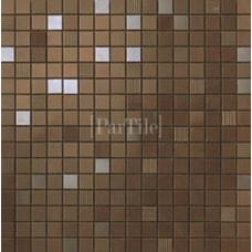 ATLAS CONCORDE Marvel Bronze Luxury Mosaic