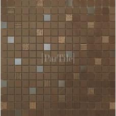 ATLAS CONCORDE Marvel Bronze Gold Mosaic