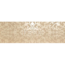 ATLAS CONCORDE Marvel Beige Brocade