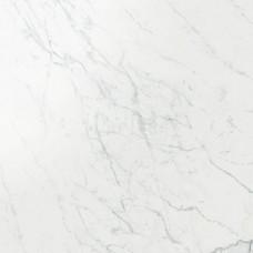 ATLAS CONCORDE Marvel Calacatta Extra 59 Lappato
