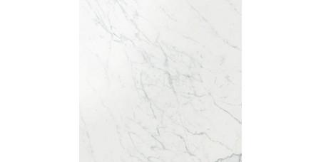 ATLAS CONCORDE Marvel XL Calacatta Extra 120x120