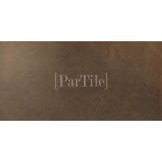 ATLAS CONCORDE Marvel Bronze Luxury 45x90 Lappato