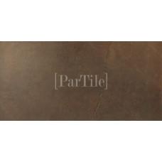 ATLAS CONCORDE Marvel Bronze Luxury 44x88 Lappato