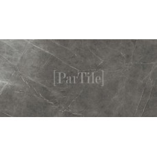 ATLAS CONCORDE Marvel Grey Stone 45x90