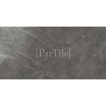 ATLAS CONCORDE Marvel Grey Stone 45x90 Lappato