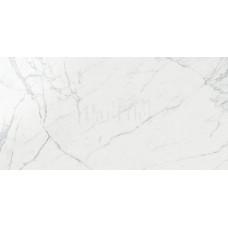 ATLAS CONCORDE Marvel Calacatta Extra 29,5x59 Lappato