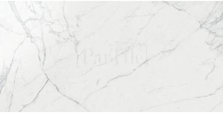 ATLAS CONCORDE Marvel XL Calacatta Extra 120x240