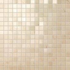 ATLAS CONCORDE Marvel Beige Mosaico Lappato