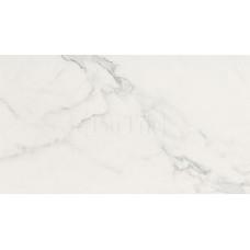 ATLAS CONCORDE Marvel Calacatta Extra 30,5x56