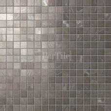 ATLAS CONCORDE Marvel Grey Mosaico Lappato