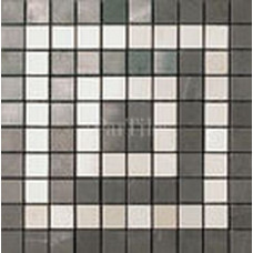 ATLAS CONCORDE Marvel Grey/Moon Angolo Mosaico