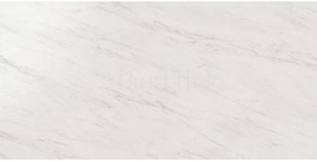 ATLAS CONCORDE Marvel XL Cremo Delicato 120x240