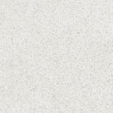 ATLAS CONCORDE MARVEL GEMS TERRAZZO WHITE 60