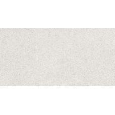 ATLAS CONCORDE MARVEL GEMS TERRAZZO WHITE XL