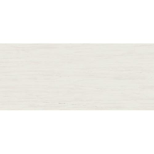 ATLAS CONCORDE XL Marvel Bianco Dolomite 120x240 Большая Плитка