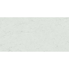 ATLAS CONCORDE Marvel XL Carrara Pure 120x240