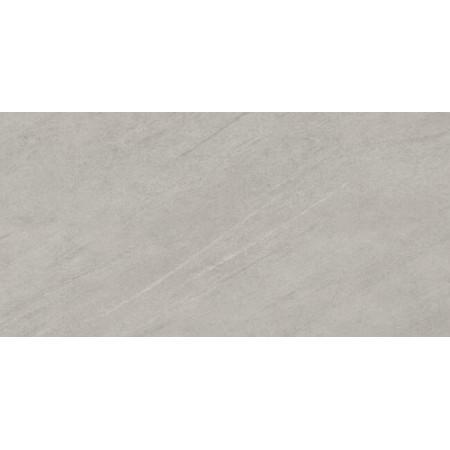 ATLAS CONCORDE XL Marvel Clauzetto White 120x240 Большая Плитка