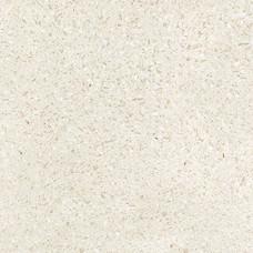 ATLAS CONCORDE MARVEL GEMS TERRAZZO Cream 60