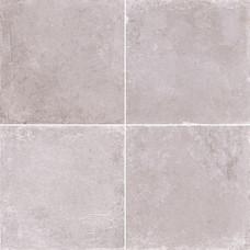 DUAL GRES Antigua Cement