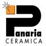Керамическая плитка PANARIA Официальный сайт