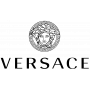 Керамическая плитка VERSACE Официальный сайт