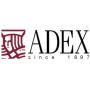 Плитка ADEX Официальный сайт