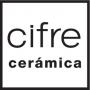 CIFRE Керамическая плитка Официальный сайт
