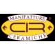 Керамическая плитка CIR Официальный сайт