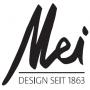 MEI Официальный сайт плитки