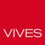 Керамическая плитка VIVES Официальный сайт
