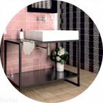 EQUIPE ARTISAN - Новая коллекция плитки|ParTile